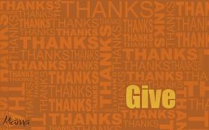 Happy-Thanksgiving-2012-HD-Desktop-Wallpaepr-Photos-12553-1