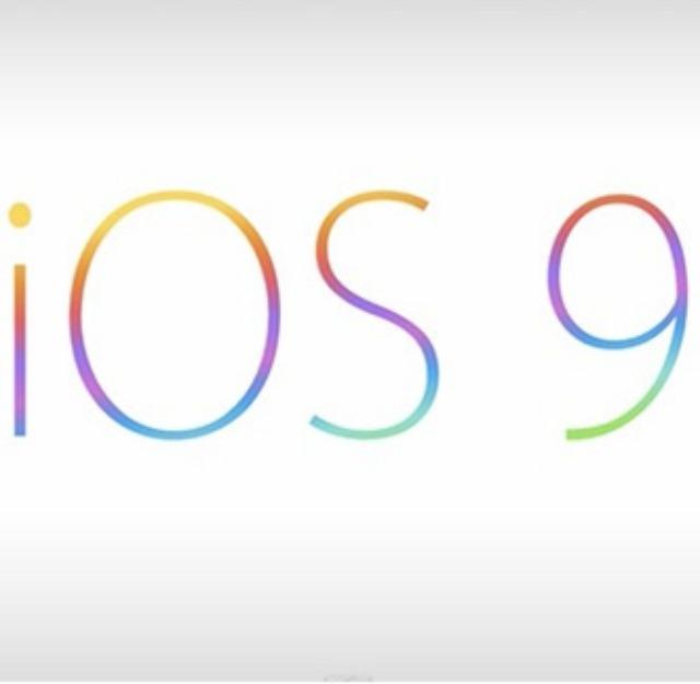 iOS-9-main_png__600×324_2