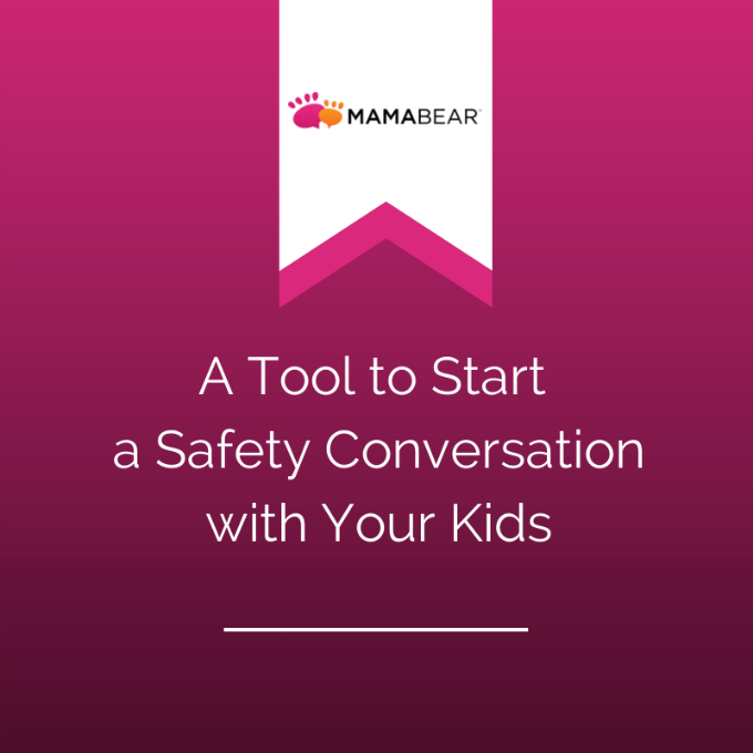 mamabear family safety app