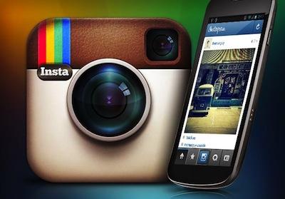 is instagram safe for kids