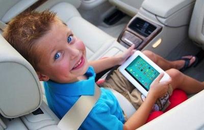 top apps for children 2013