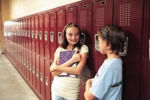 Middle-School-Kids