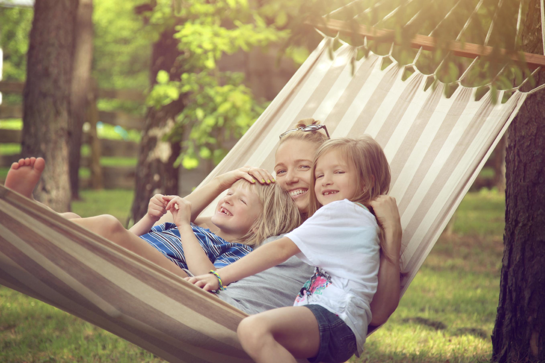 Top 5 Spring Break Family Safety Tips Mamabear App