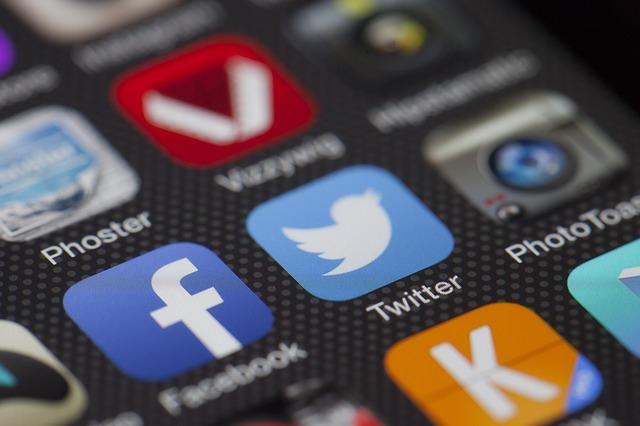 social media safety for teens