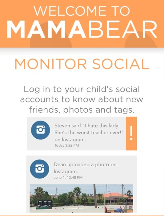 mamabear-app-monitor-social-media