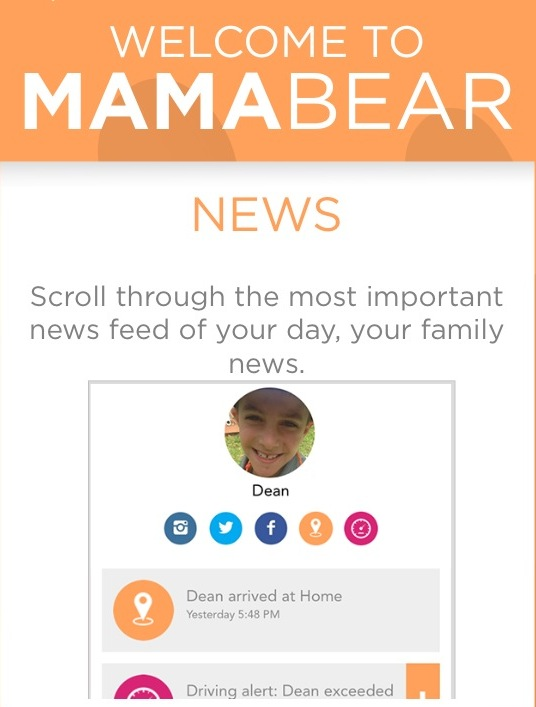 mamabear-family-safety-app