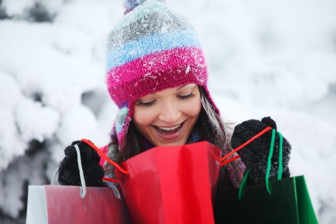 Tween Gift Guide 2014