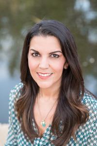 Michelle Magoffin