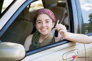 Preparing Your Teen Driver to Hit the Road