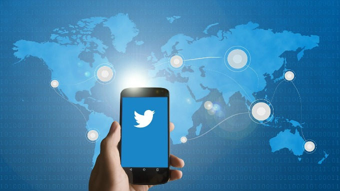 Twitter Cyberbullying Reporting Tools: Twitter is fighting against cyberbullying by upping their game when it comes to user protection.