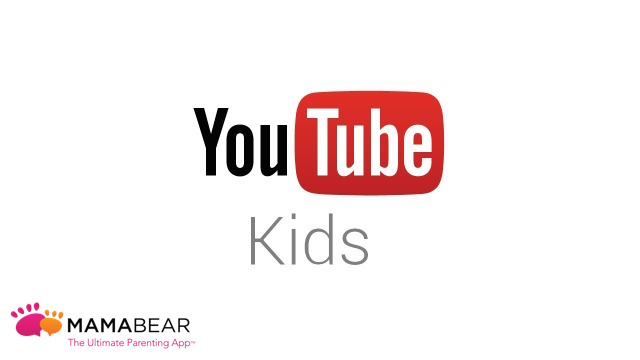 It turns outs that even when a platform is designed with kids in mind, it isn't always as safe as it seems -- as it was with the YouTube Kids App.