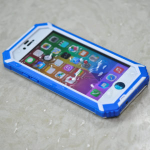 cell phone accessory - waterproof case