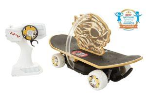 XPV Xtreme Performance Skateboard Toy